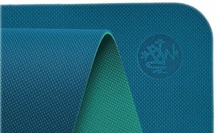 Manduka Begin &Ndash; Premium 5Mm - Manduka Yoga Mats