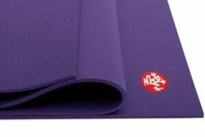Manduka Pro Yoga Mat – Premium 6Mm Thick Mat 85Inch