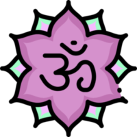 Sahasrara Chakra Healthy Natured About Us