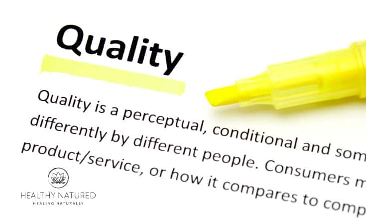 Guest Posts Quality